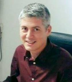 Ștefan Ionescu